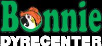 bonnie-dyrecenter